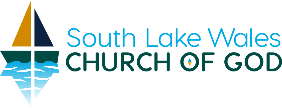 South Lake Wales Church of God